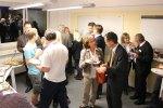 Vortrag_20110926_UWW_Datensicherung_Buffet