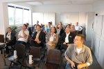 Vortrag_20110926_UWW_Datensicherung_Zuschauer