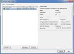 MX130S2-VS5-NetworkCard