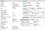 MX130S2-VS5-Overview