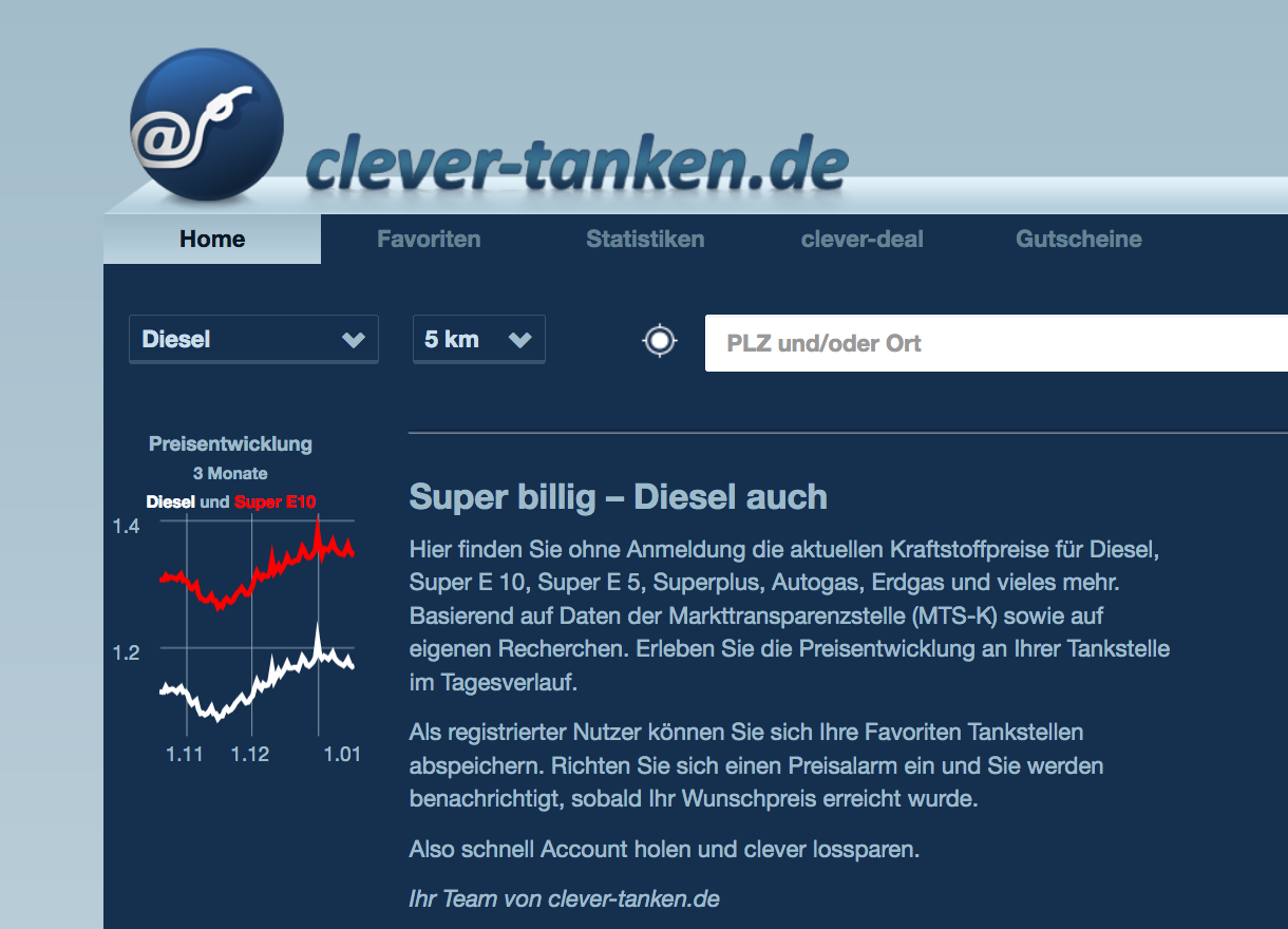 clever-tankne-de-screenshot