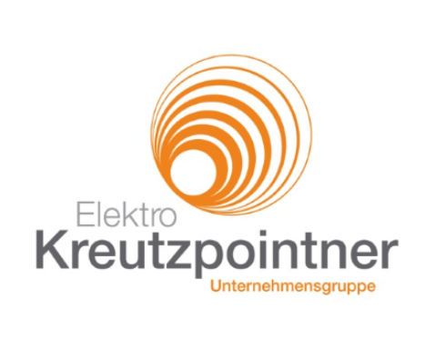 kreunzpointner
