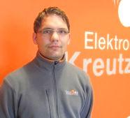 H. Siegert, Infrastruktur und IT-Sicherheit
